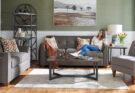 Best-Furniture-Services