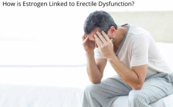 How is Estrogen Linked to Erectile Dysfunction