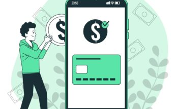 Mobile-Wallet-Development
