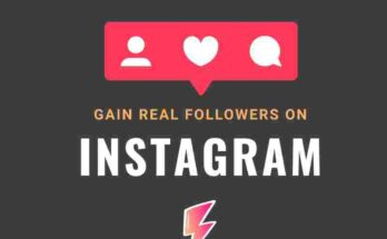 buy-instagram-followers-uk-bnrr-min
