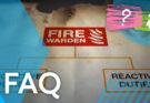 fire-warden-training-faq