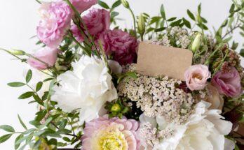 order flower online