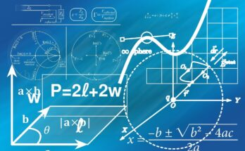 Top 5 Common Math Myths You Should Know About