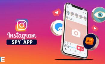instagram monitoring software