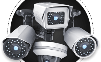Home CCTV Security Systems