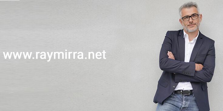 ray mirra