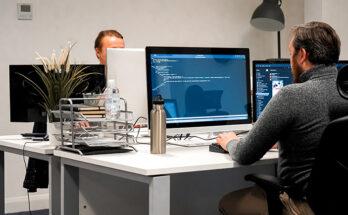 xcentricShopify Development Company